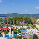 Solnce&More - курорт Солнечный берег: Фото - изображение 7