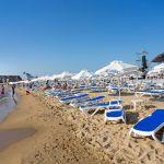 Solnce&More - курорт Солнечный берег: Фото - изображение 11