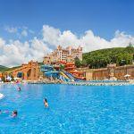 Villa Astoria - курорт Елените: Фото - изображение 1