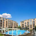 Villa Astoria - курорт Елените: Фото - изображение 6