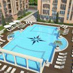 Villa Astoria - курорт Елените: Фото - изображение 8