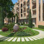 Villa Astoria - курорт Елените: Фото - изображение 10