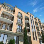 Villa Astoria - курорт Елените: Фото - изображение 15