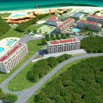 Villa Astoria - курорт Елените: Фото - изображение 17
