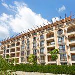 Villa Astoria - курорт Елените: Фото - изображение 18