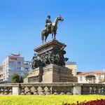 Vivaldi - город София, район Младост 2: Фото - изображение 3