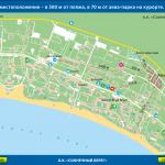 Cascadas - курорт Солнечный берег: Фото - изображение 2