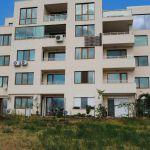 Апартаменты жилой район Виница, город Варна: Фото - изображение 1