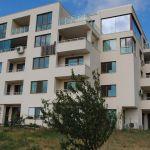 Апартаменты жилой район Виница, город Варна: Фото - изображение 2