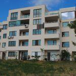 Апартаменты жилой район Виница, город Варна: Фото - изображение 3