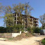 Жилой дом район Ален Мак, город Варна: Фото - изображение 5