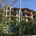 Жилой дом район Ален Мак, город Варна: Фото - изображение 6