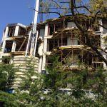 Жилой дом район Ален Мак, город Варна: Фото - изображение 7