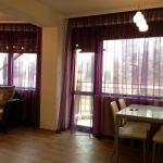Апартамент -  квартал Бриз, город Варна: Фото - изображение 2