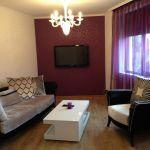 Апартамент -  квартал Бриз, город Варна: Фото - изображение 1