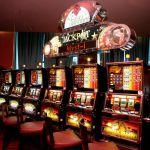 ASTERA SPA HOTEL & CASINO: Фото - изображение 6