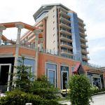 ASTERA SPA HOTEL & CASINO: Фото - изображение 5