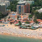 ASTERA SPA HOTEL & CASINO: Фото - изображение 3