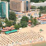 ASTERA SPA HOTEL & CASINO: Фото - изображение 2