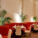 ASTERA SPA HOTEL & CASINO: Фото - изображение 18