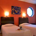 ASTERA SPA HOTEL & CASINO: Фото - изображение 19