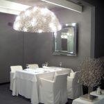 ASTERA SPA HOTEL & CASINO: Фото - изображение 23