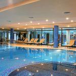 ASTERA SPA HOTEL & CASINO: Фото - изображение 25