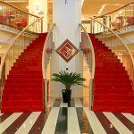 ASTERA SPA HOTEL & CASINO: Фото - изображение 17