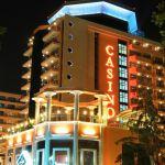 ASTERA SPA HOTEL & CASINO: Фото - изображение 16