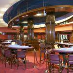 ASTERA SPA HOTEL & CASINO: Фото - изображение 15