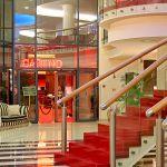 ASTERA SPA HOTEL & CASINO: Фото - изображение 13