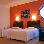 ASTERA SPA HOTEL & CASINO: Фото - изображение 12