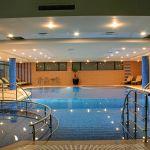 ASTERA SPA HOTEL & CASINO: Фото - изображение 10