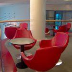 ASTERA SPA HOTEL & CASINO: Фото - изображение 9