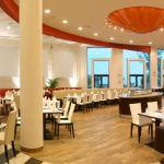 ASTERA SPA HOTEL & CASINO: Фото - изображение 8