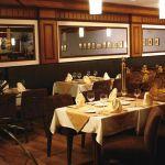 ASTERA SPA HOTEL & CASINO: Фото - изображение 7