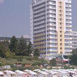 BONITA: Фото - изображение 6