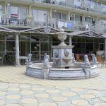 DANA PALACE PARK: Фото - изображение 4