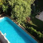 БОЛГАРИЯ, ЮЖНОЕ ПОБЕРЕЖЬЕ, курортный город СВЯТОЙ ВЛАС: Фото - изображение 2