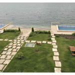 BRIGANTINA BEACH: Фото - изображение 2