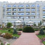 THERMA PALACE: Фото - изображение 1
