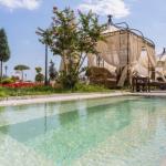 THERMA PALACE: Фото - изображение 4