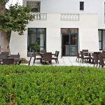 WHITE ROCK CASTLE SUITE HOTEL: Фото - изображение 5