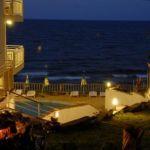 PARAISO BEACH: Фото - изображение 4