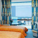 PRIMASOL SINEVA BEACH: Фото - изображение 2