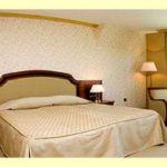 SPA hotel ROMANCE: Фото - изображение 2