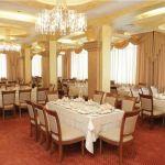 SPA hotel ROMANCE: Фото - изображение 4