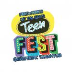 IV Международный фестиваль-конкурс #TEEN FEST#