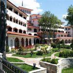ROYAL PALACE HELENA SANDS/PARK: Фото - изображение 2