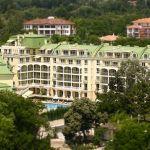 SPA hotel ROMANCE: Фото - изображение 12